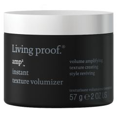 Living Proof Style Lab Amp² Instant Texture Volumizer