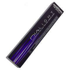 Loreal Prof. Dialight 5,1 50 ml