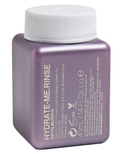Kevin Murphy Hydrate-Me Rinse 40 ml