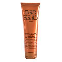 TIGI Brunette Goddess Conditioner 250 ml