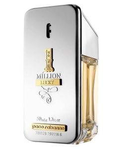 Paco Rabanne 1 Million Lucky EDT 50 ml