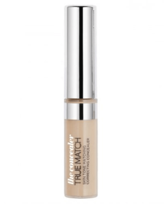 L'Oréal True Match Super-Blendable Concealer - 2 Vanilla 5 ml