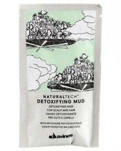 Davines Natural Tech Detoxifying Mud 50 ml