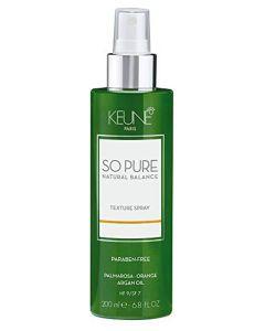 Keune Texture Spray 200ml