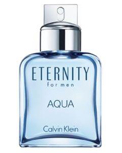 Calvin-Klein-Eternity-For-Men-Aqua-EDT-100-ml