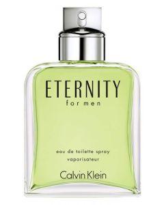 calvin-klein-eternity-for-men-edt