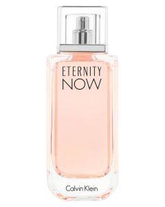 Calvin Klein Eternity Now EDP 50ml