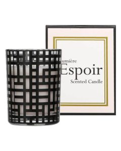 Candlelight Lumiere Espoir Scented Candle