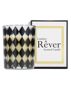 Candlelight-Diamond-Paris-Armour-Scented-Candle