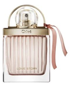 Chloé Love Story EDT 50ml
