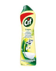 cif-cream-with-micro-crystals-lemon-500ml