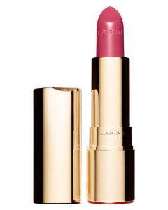 Clarins Joli Rouge Lipstick 748 Delicious Pink 3,5g