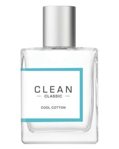 Clean-classic-cool-cotton-60ml