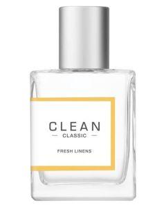 Clean Fresh Linens EDP 30ml