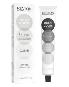 Revlon-Nutri-Color-Filters-Clear