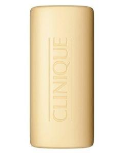 clinique-facial-soap-dry-comb