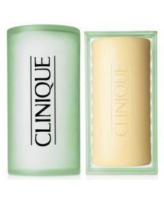 clinique-facial-soap-mild-dry-combi