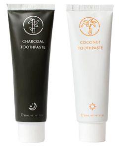 cmiile-day-&-night-toothpaste-whitening-60-ml