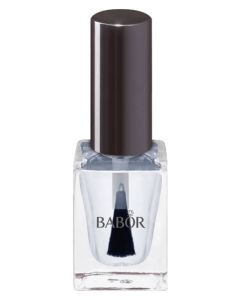 Babor Advanced Nail White - Classic 01 7 ml
