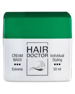Hair Doctor Cream Waxx Extreme 50ml