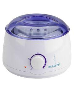Sibel Wax Heater - Hot Wax Ref.7410160