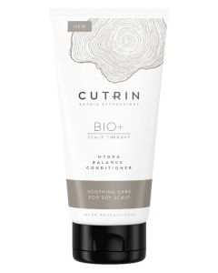 Cutrin Bio+ Hydra Balance Conditioner 200ml