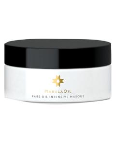 Paul Mitchell MarulaOil Rare Oil Intensive Hair Masque 200 ml
