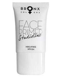 Bronx Studioline Face Primer