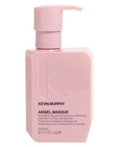 Kevin Murphy Angel Masque 200ml