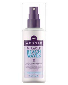 Aussie Miracle Beach Waves Spray 150 ml