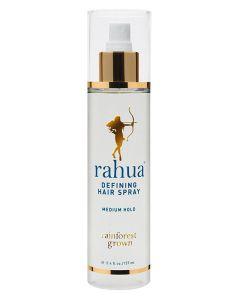Rahua Defining Hair Spray Medium Hold 157ml