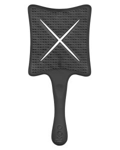 Ikoo Paddle X Black