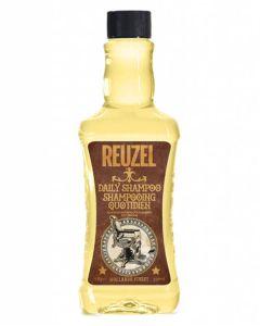 Reuzel Daily Shampoo 350 ml