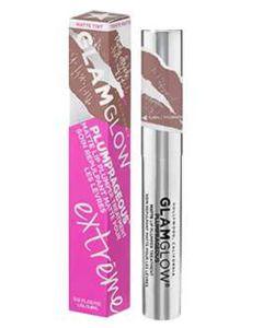 Glamglow Plumprageous Matte Lip Treatment Body Double 3 ml