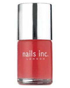 Nails Inc - Cavair Basecoat 10 ml