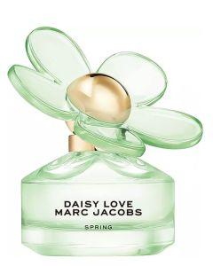Marc-Jacobs-Daisy-Love-Spring-EDT-50-ml.