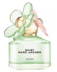 Marc-Jacobs-Daisy-Spring-EDT-50-ml