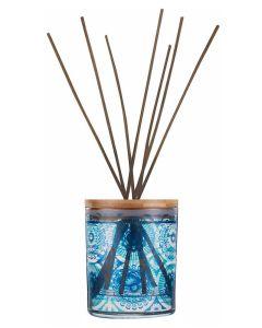 Mini Moderns Darjeeling Reed Diffuser Tea & Fig 200ml