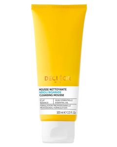 Decleor Cleansing Mousse 100ml