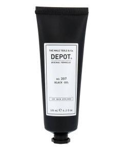 depot-no-307-Black-Gel