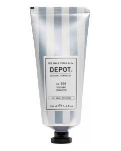 depot-no-308-Volume-Creator