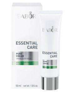 Babor Essential Care Pure Cream  50 ml