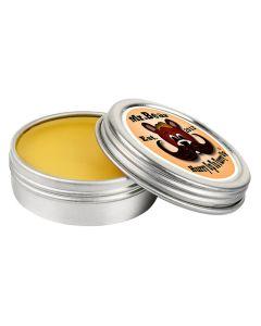 Mr Bear Family Moustache Wax - Original 30 ml