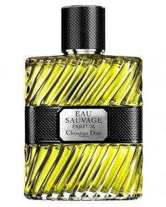 Dior Eau Sauvage Parfum EDP 100ml