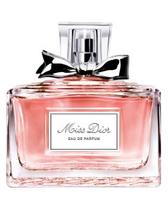 Dior Miss Dior EDP 100ml