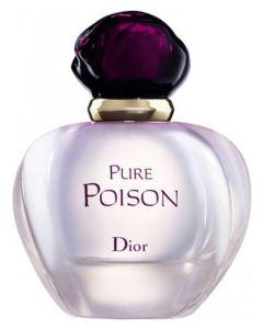 Dior Pure Poison EDP 30ml