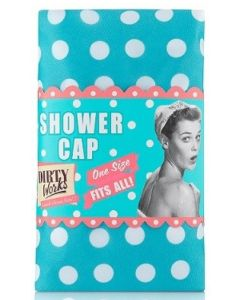 dirty-works-shower-cap