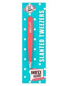 dirty-works-slanted-tweezers