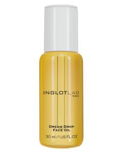 Inglot Dream Drop Face Oil