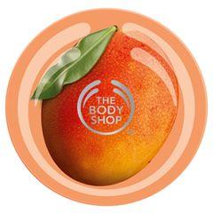 The Body Shop Mango Body butter (U) 200 ml